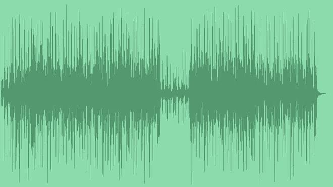 The Swing Boom Bap: Royalty Free Music
