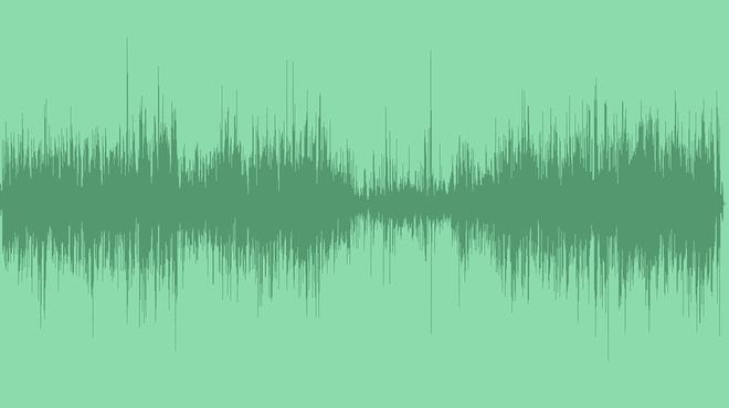 The Lyrical Piece: Royalty Free Music