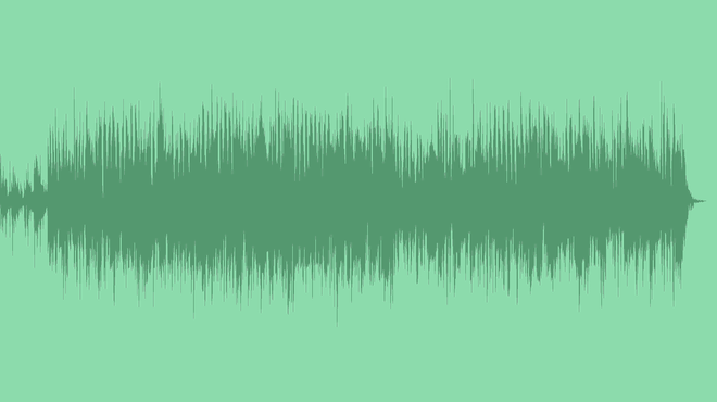 Business Sound: Royalty Free Music