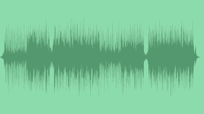 Business Feel: Royalty Free Music