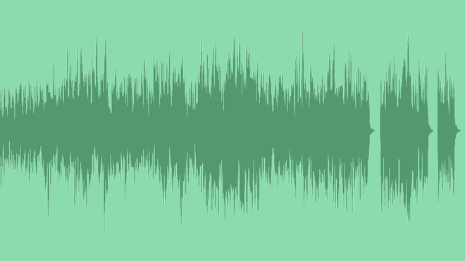 Cultural Heritage: Royalty Free Music