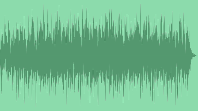 Abstract Future: Royalty Free Music