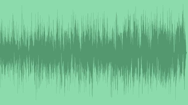 Quiet Walk: Royalty Free Music