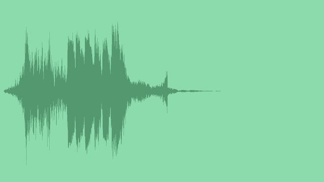 Tech Logo 4: Royalty Free Music