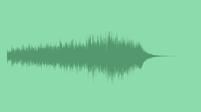 Animation Logo: Royalty Free Music