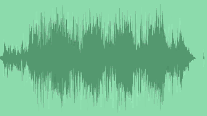 Intro Choir Beat: Royalty Free Music