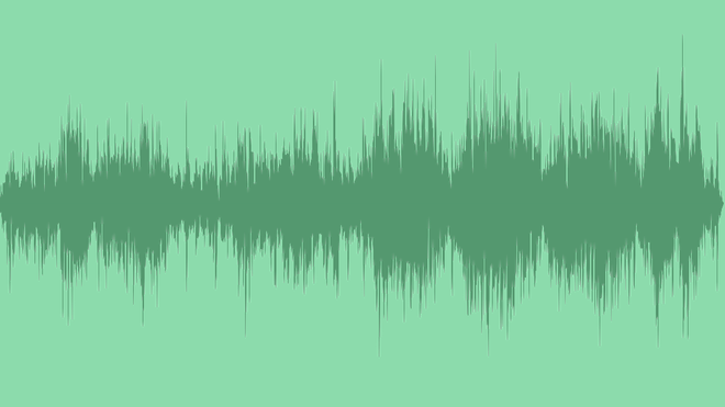 Emotional Dark Sad Female Voice Score: Royalty Free Music