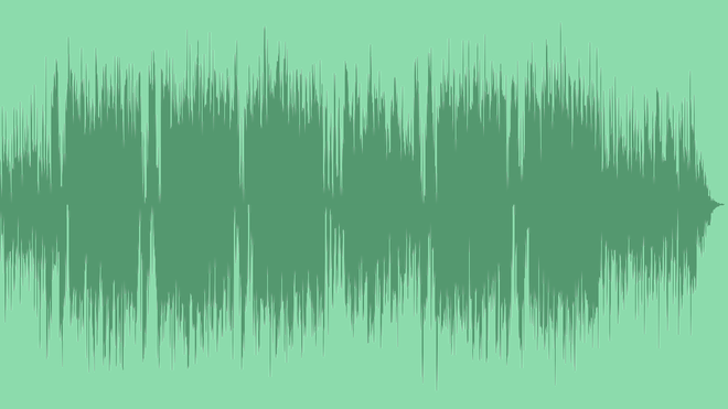 Lemonade Background: Royalty Free Music