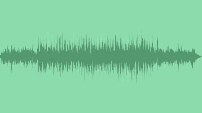 Relax: Royalty Free Music