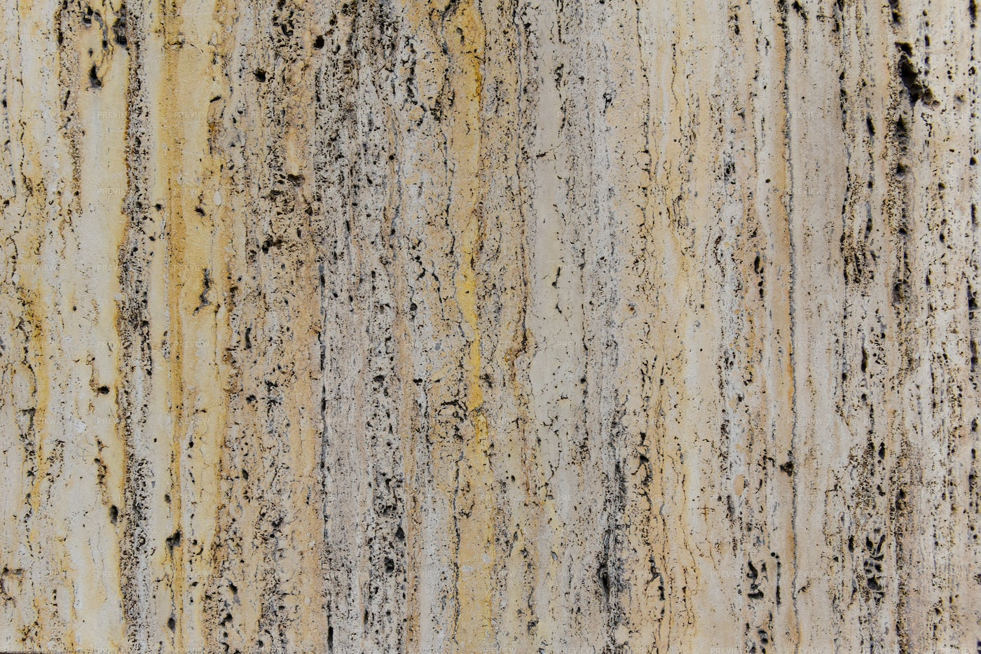 Scratched Rusty Grunge Background: Stock Photos