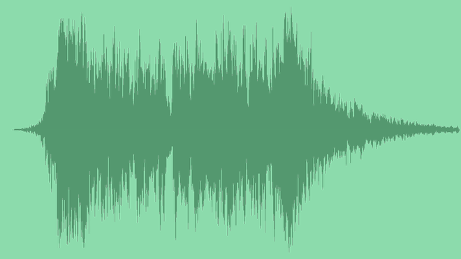 Stomp And Clap Logo: Royalty Free Music