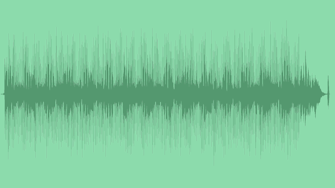 Corporation Clean: Royalty Free Music
