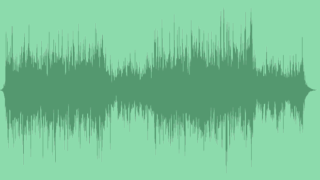 Motivational Concept: Royalty Free Music