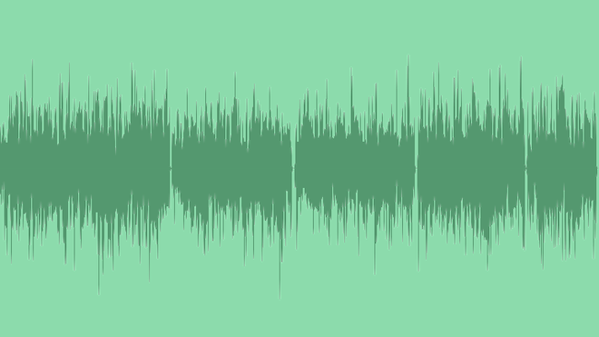 Fast Cheerful Swing: Royalty Free Music