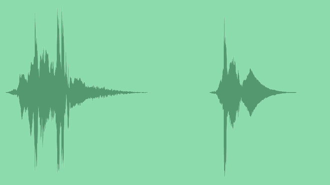 Simple Logo: Royalty Free Music