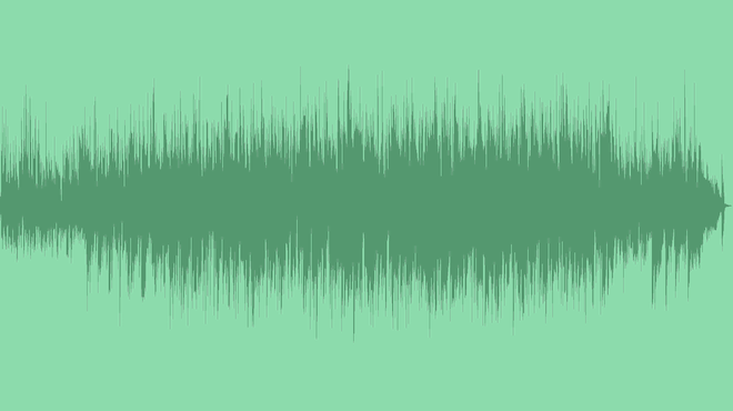 The Flower of My Love: Royalty Free Music