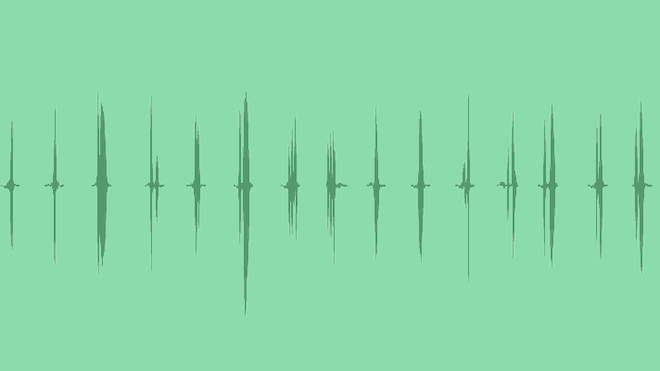 Interface Whistle Notification: Sound Effects