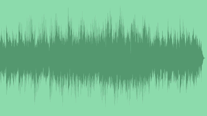 The Message of Success: Royalty Free Music