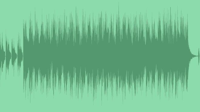 The Midway: Royalty Free Music