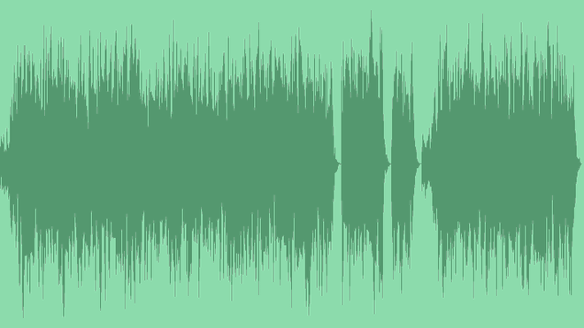 Action Music Background: Royalty Free Music
