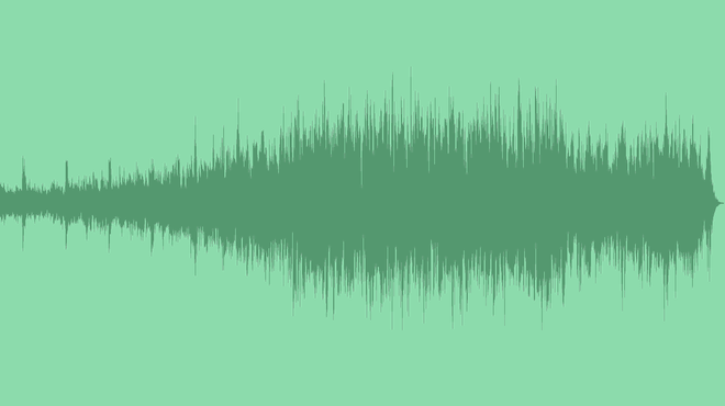 The Source Of Corporate: Royalty Free Music
