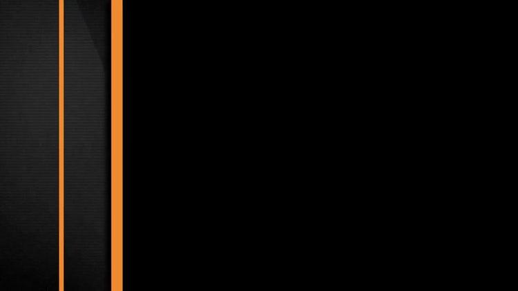Line Gloss Frame 01: Stock Motion Graphics