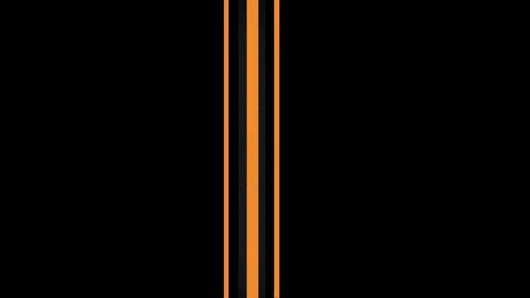 Line Gloss Frame 02: Motion Graphics