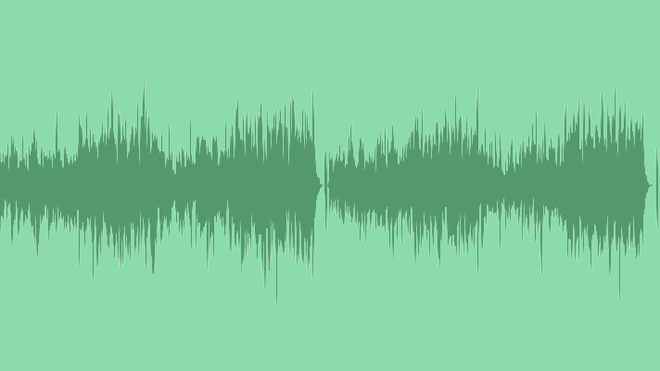 My Lucky Day: Royalty Free Music