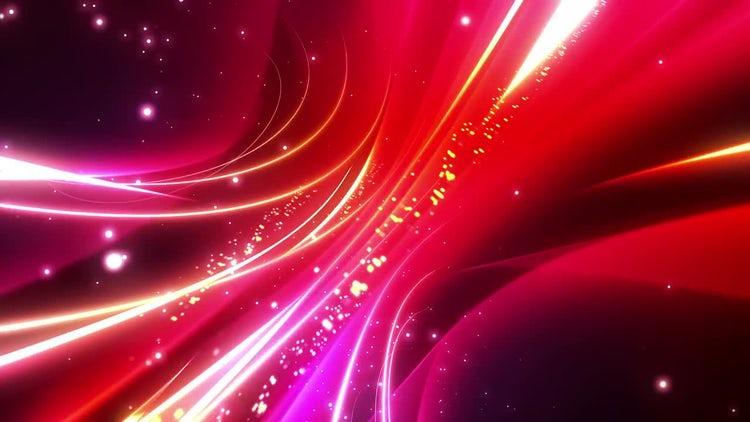 Light Flash: Stock Motion Graphics