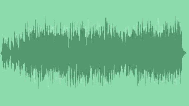 Summer Motivate: Royalty Free Music