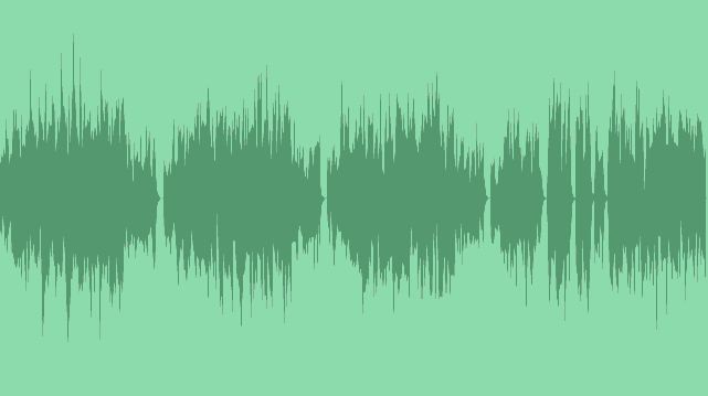 Born On Friday Afternoon: Royalty Free Music
