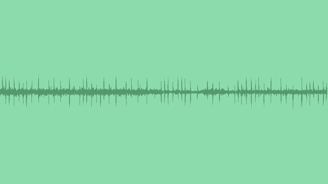 River: Sound Effects