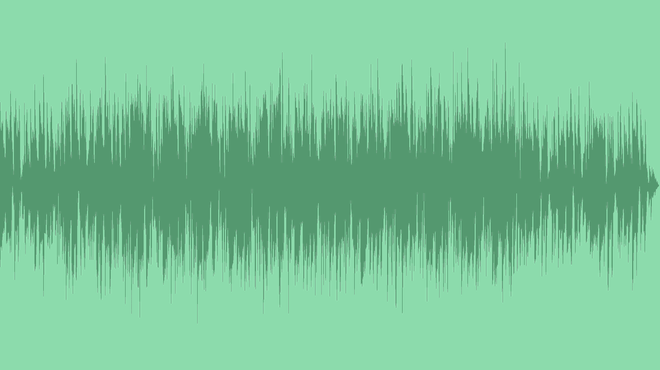 Light Rock Background: Royalty Free Music