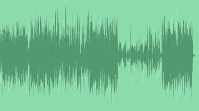 Thinking Positive: Royalty Free Music