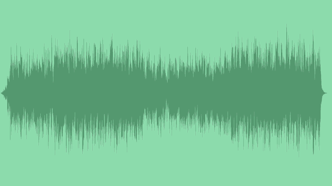 Time For Action : Royalty Free Music