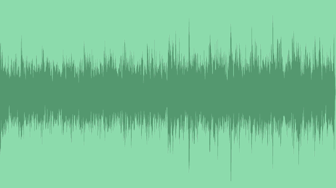 Time For Thinking : Royalty Free Music