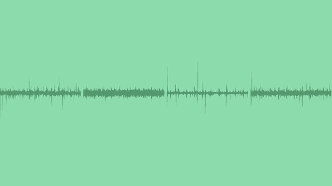 Record Noise: Sound Effects