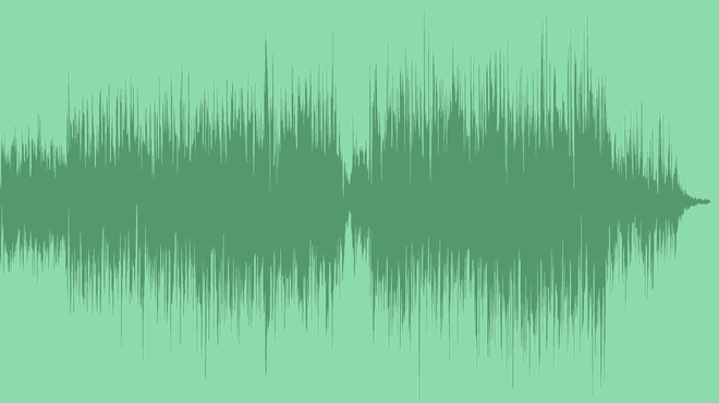 Chillstep Plexus Nebula: Royalty Free Music