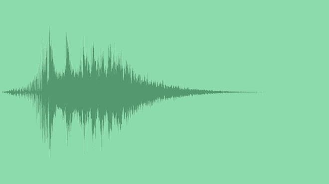 Clear Calm Logo: Royalty Free Music