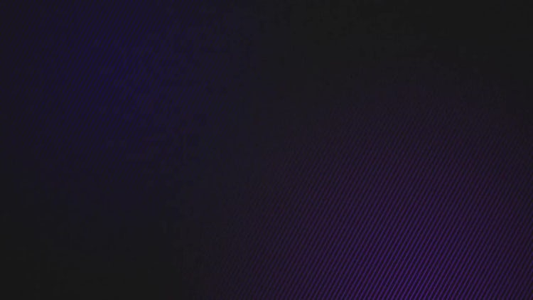 Box Array Background : Stock Motion Graphics