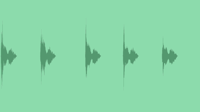 Game Shot Mini: Sound Effects