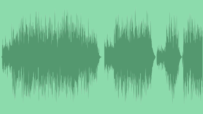 Ambient Acoustic: Royalty Free Music