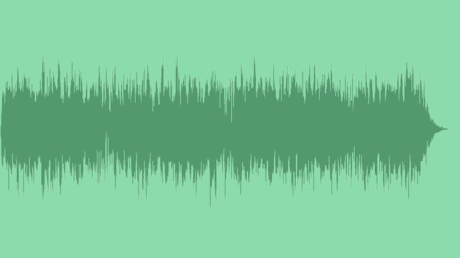 Calm Ambient 11: Royalty Free Music