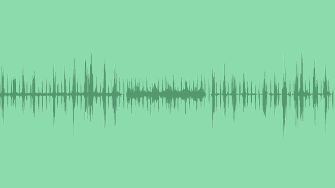 Singing Birds In The Park Ambience: Sound Effects