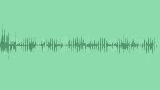 Nature Birdsong Ambience: Sound Effects