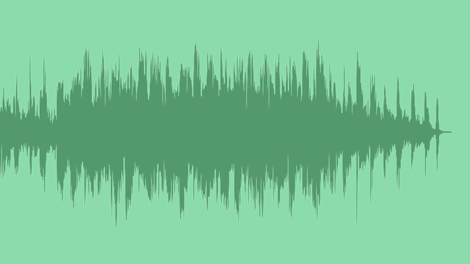 Informative Ambient: Royalty Free Music