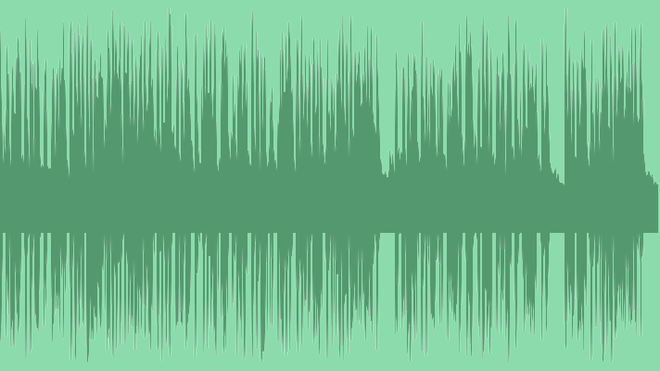 Action Claps and Drums: Royalty Free Music