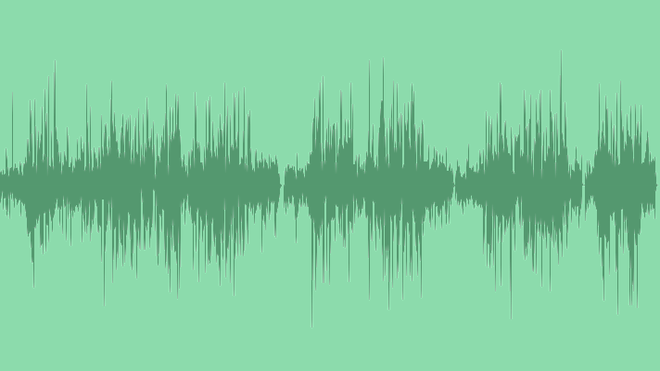 Funk Groove: Royalty Free Music