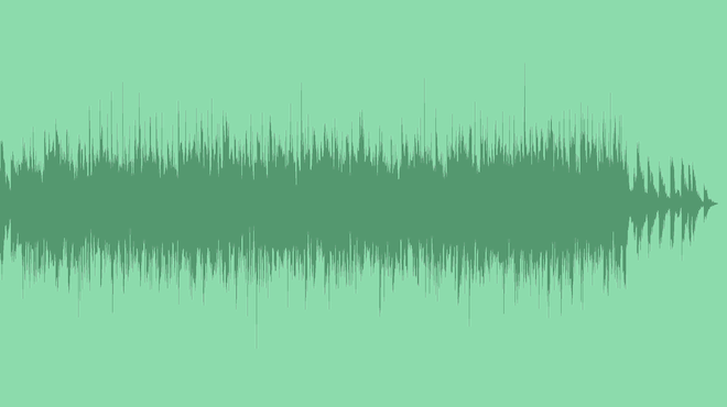Ambient Corporate: Royalty Free Music