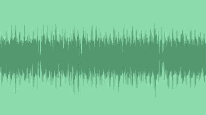 Modern Electro: Royalty Free Music